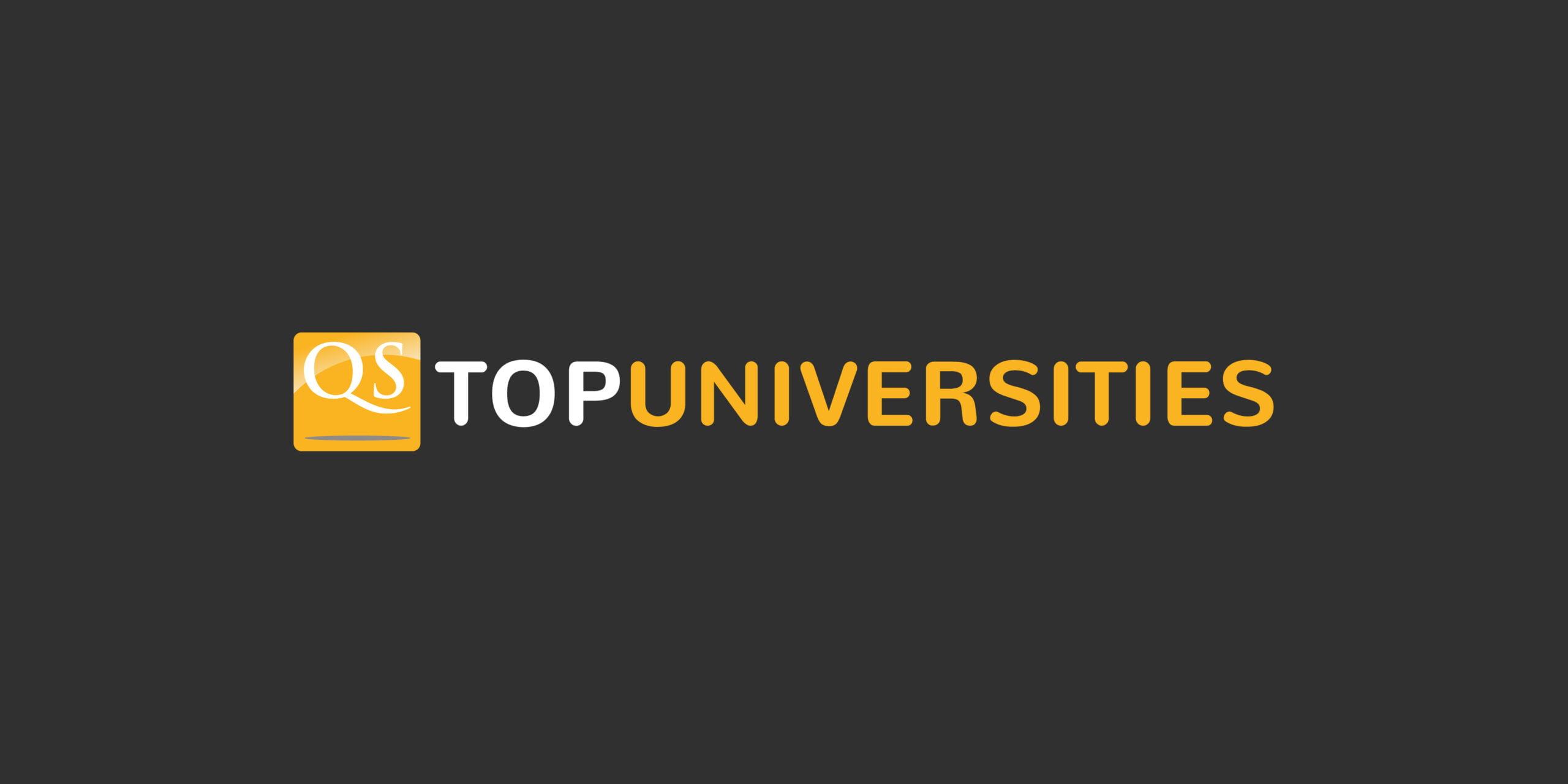 Interview With Shedunnit's Helen Jacey For TopUniversities.com